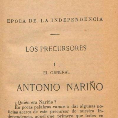epoca_de_la_independencia_los_precursores_I_el_general_antonio_narino_pag15_1909_1910.jpg