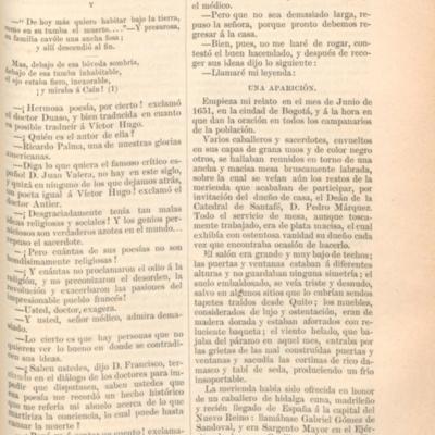 una_aparicion_pag39_1890.jpg