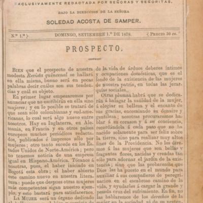 la_mujer_lecturas_para_las_familias_revista_quincenal_redactada_exclusivamente_por_señoras_y_señoritas_bajo_la_direccion_de_la_señora_soledad_acosta_de_samper_pag1_1878&1881.jpg