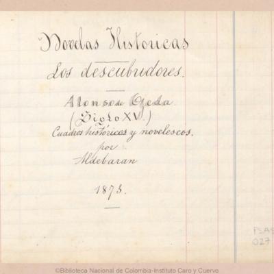 novelas_historicas_los_descubridores_alonso_de_ojeda_(siglo_XV)_cuadros_historicos_y_novelescos_pag2_1875.jpg