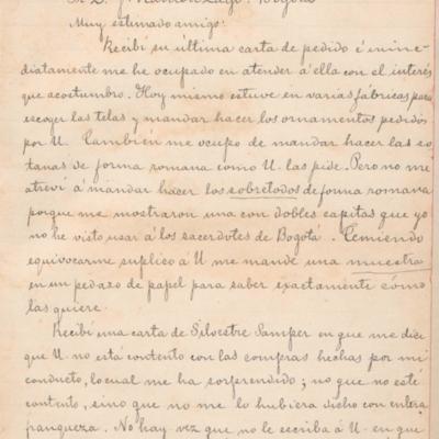 [copiador_de_cartas_comerciales]_pag1_1892&1894.jpg