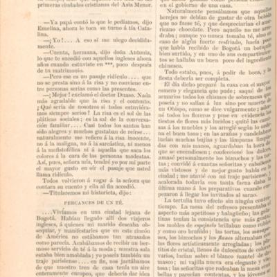 percances_de_un_te_pag44_1889.jpg