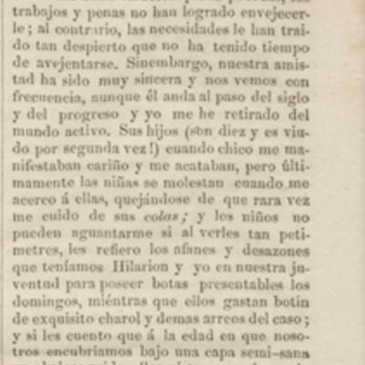 la_juventud_del_dia_pag58_1870.jpg