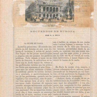 recuerdos_de_europa_la_mujer_en_paris_pag53_1880.jpg