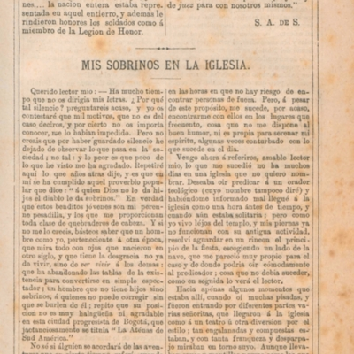 mis_sobrinos_en_la_iglesia_pag17_1879.jpg
