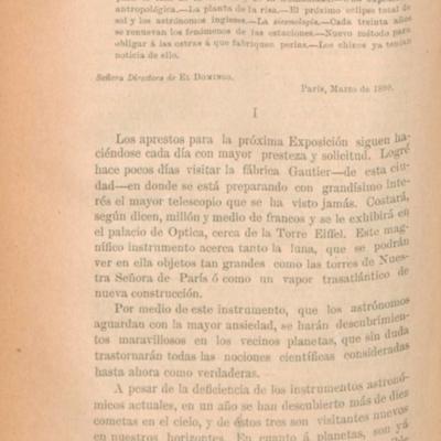 revista_cientifica_pag130_1899.jpg