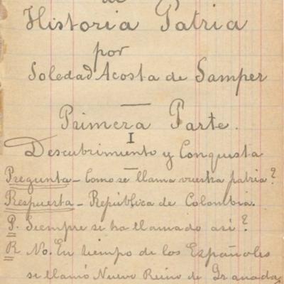 catecismo_de_historia_patria_por_soledad_acosta_de_samper_primera_parte_pag4_pre1905.jpg