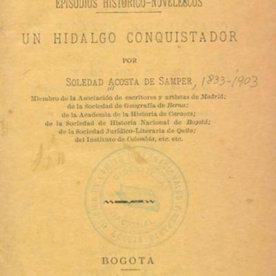 un_hidalgo_conquistador_pag4_1907.jpg