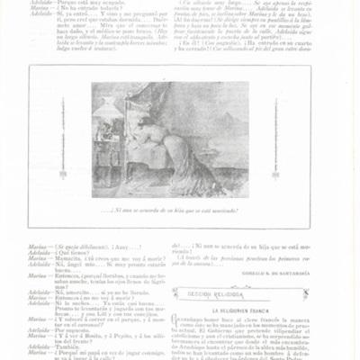 https://badac.uniandes.edu.co/files/sas/la_religion_en_francia_pag_133_1907.jpg