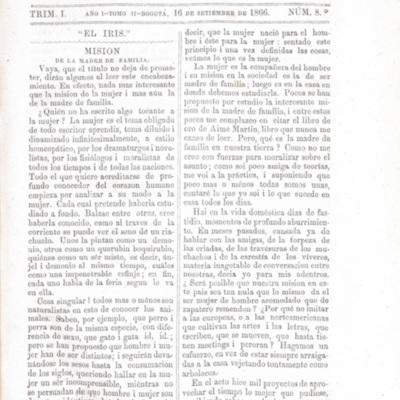 https://badac.uniandes.edu.co/files/sas/la_mision_de_la_madre_de_familia_pag_13_1866.jpg