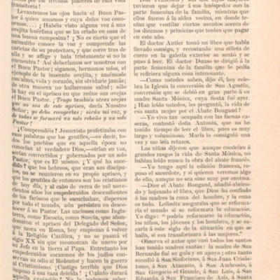 santa_monica_pag3_1889.jpg
