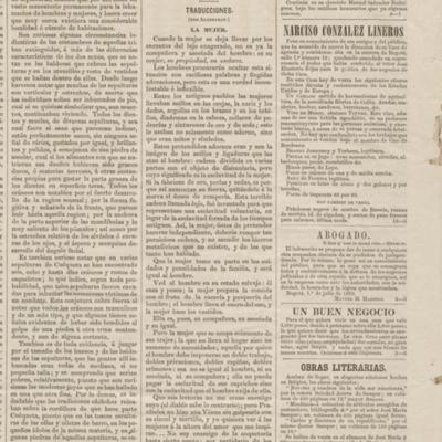 seccion_literaria_traducciones_(por_aldebaran)_la_mujer_alf_karr_(del_frances)_pag12_1870.jpg