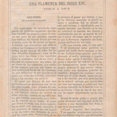[10]_X_una_flamenca_del_siglo_XVI_pag68_page_1880.jpg