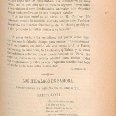 los_hidalgos_de_zamora_novela_historica_costumbres_en_españa_en_el_siglo_XVI_(dedicado_a_la_señora_margarita_caro_de_holguin)_pag105_1899.jpg