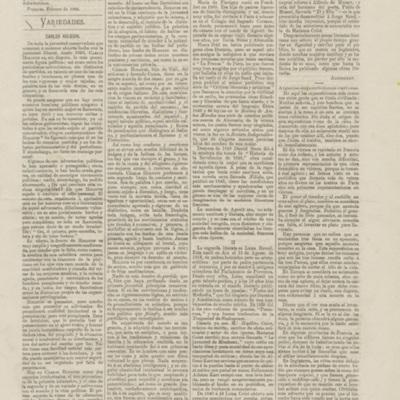 https://badac.uniandes.edu.co/files/sas/fallecimiento_de_dos_escritoras_francesas_pag_39_1876.jpg