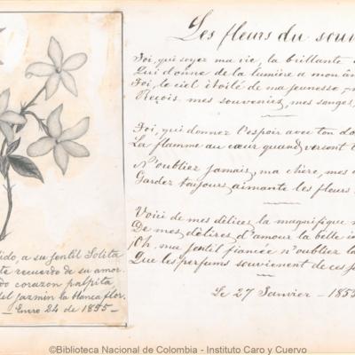 http://badac.uniandes.edu.co/files/expo-album/les_fleurs_du_suvenir_el_libro_de_los_ensuenos_de_amor_pag29_1855.jpg