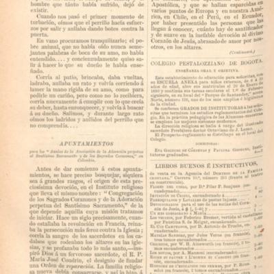 apuntamientos_para_los_anales_de_la_asociacion_de_la_adoracion_perpetua_al_santisimo_sacramento_y_de_los_sagrados_corazones_en_colombia_pag64_1890.jpg