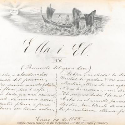 http://badac.uniandes.edu.co/files/expo-album/ella_y_el_libro_de_los_ensuenos_de_amor_pag9_1855.jpg