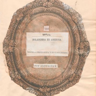 http://badac.uniandes.edu.co/files/expo-album/una_holandesa_en_america_varias_novelas_pag70_entre_1876_y_1888.jpg