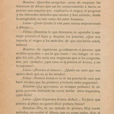 dialogos_sobre_el_arte_de_la_pintura_pag60_1905.jpg
