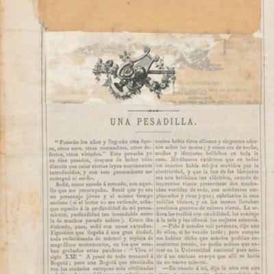 una_pesadilla_pag113_1880.jpg
