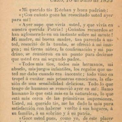 preliminares_de_la_guerra_de_la_independencia_en_colombia_pag297_1909&1910_page-0001.jpg