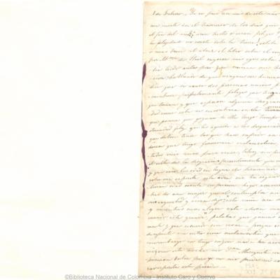 Diario de Soledad Acosta (03)