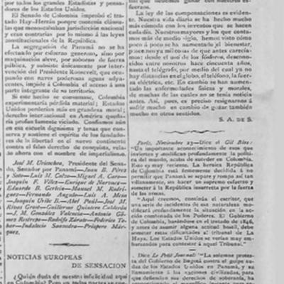 noticias_europeas_de_sensacion_pag10_1904.jpg