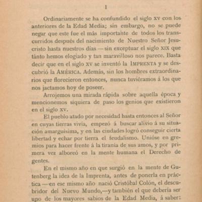 historia_los_contemporaneos_de_cristobal_colon_pag36_1905.jpg