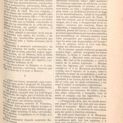 ultimas_paginas_de_un_diario_pag41_1889.jpg