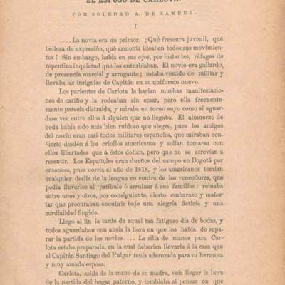 el_esposo_de_carlota_pag132_1884.jpg
