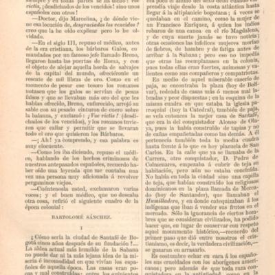 bartolome_sanchez_cuadro_de_la_epoca_colonial_pag42_1890.jpg