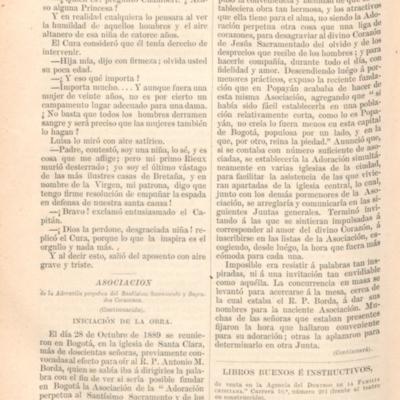 asociacion_de_la_adoracion_perpetua_al_santisimo_sacrament_y_de_los_sagrados_corazones_en_colombia_pag16_1889.jpg
