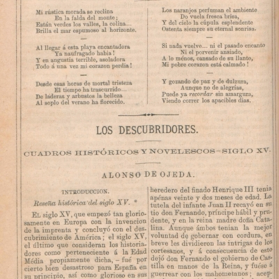 los_descubridores_cuadros_historicos_y_novelescos_siglo_XV_alonso_de_ojeda_pag28_1879.jpg