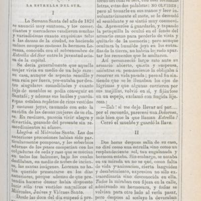 lorenza_la_estrella_del_sur_pag21_1879.jpg