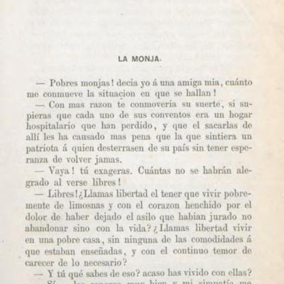 la_monja_pag404_1869.jpg