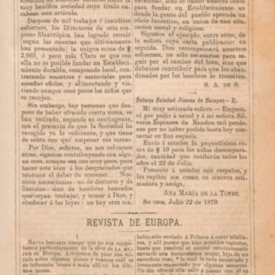 la_sociedad_de_niños_desamparados_pag23_1879.jpg