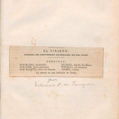 el_viajero_comedia_de_costumbres_nacionales_en_dos_actos_91_1880.jpg