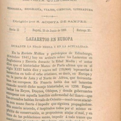 lazaretos_en_europa_durante_la_edad_media_y_en_la_actualidad_pag47_1899.jpg