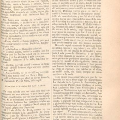 efectos_curiosos_de_los_rayos_pag5_1890.jpg