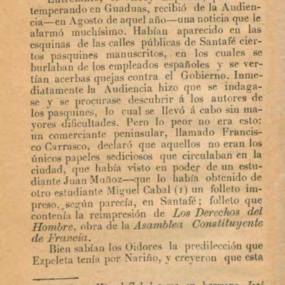 la_revolucion_de_la_independencia_en_las_colonias_españolas_de_america_el_20_de_julio_de_1810_en_santafe_de_bogota_pag18_1909&1910.jpg