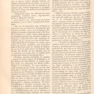 quien_era_monsieur_roulin_descripcion_del_pais_en_que_viven_los_caballos_en_los_llanos_por_a_humboldt_pag36_1890.jpg