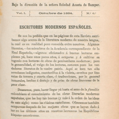 escritores_modernos_espanoles_marcelino_menendez_pelayo_historia_de_las_ideas_esteticas_en_espana_tomo_1_pag1_1884.jpg