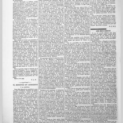 caracter_religioso_de_la_vida_de_gladstone_pag2_1904.jpg