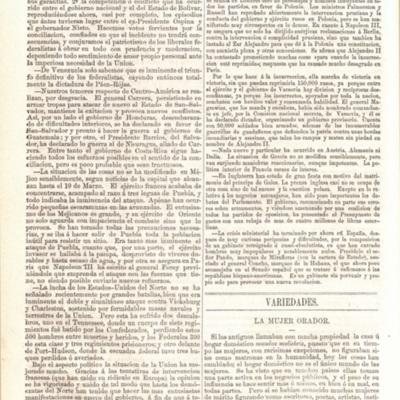 https://badac.uniandes.edu.co/files/sas/variedades_la_mujer_ordador_pag_190_1863.jpg