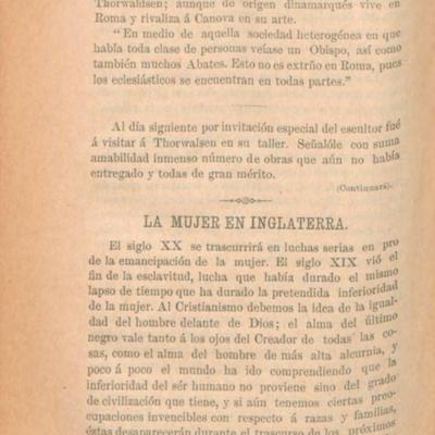 la_mujer_en_inglaterra_pag40_1899.jpg