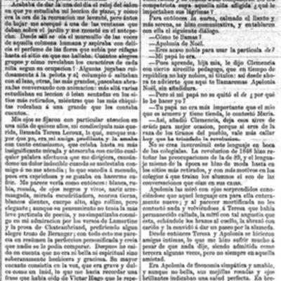 apolonia_noel_pag19_1872.jpg