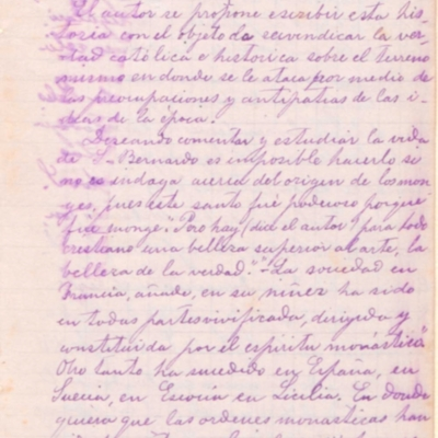 notas_tomadas_de_los_monjes_de_occidente_pag4_1880.jpg