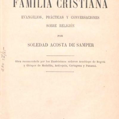 domingos_de_la_familia_cristiana_pag3_1896.jpg