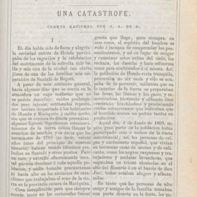 una_catastrofe_cuento_nacional_pag37_1881.jpg